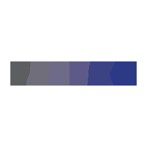 PeakXV Logo